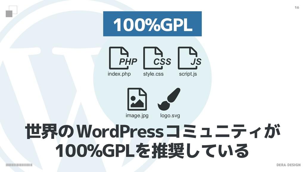 DERA-DESIGN 16 PHP index.php image.jpg logo.svg...