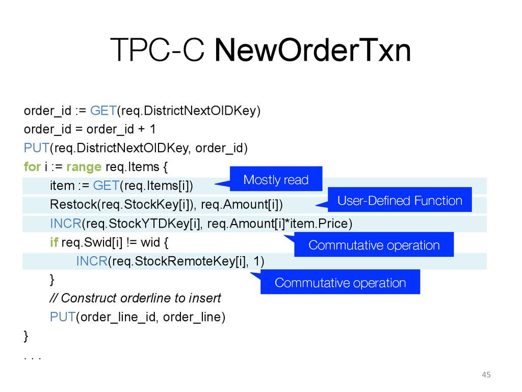 order_id := GET(req.DistrictNextOIDKey) order_i...