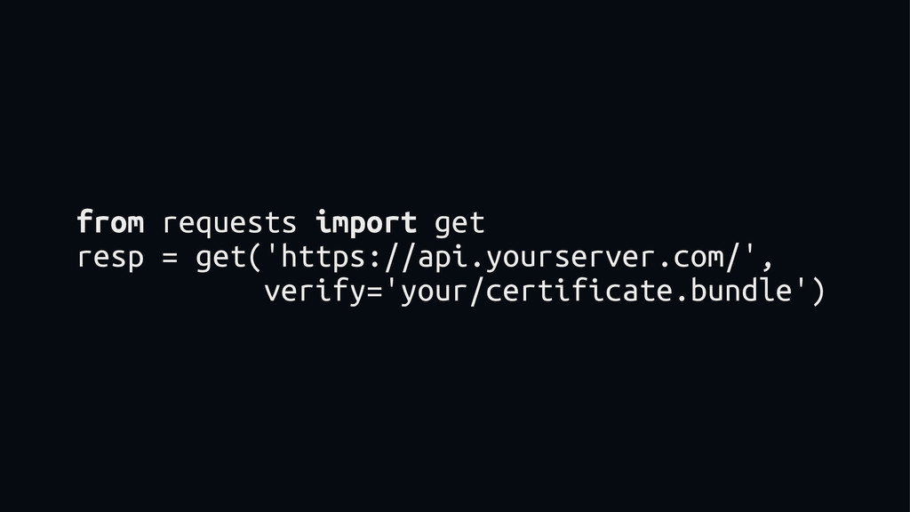 from requests import get resp = get('https://ap...