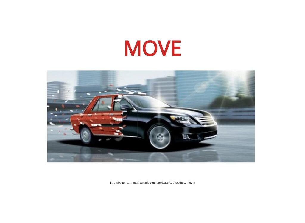 MOVE MOVE http://bauer-car-rental-canada.com/ta...