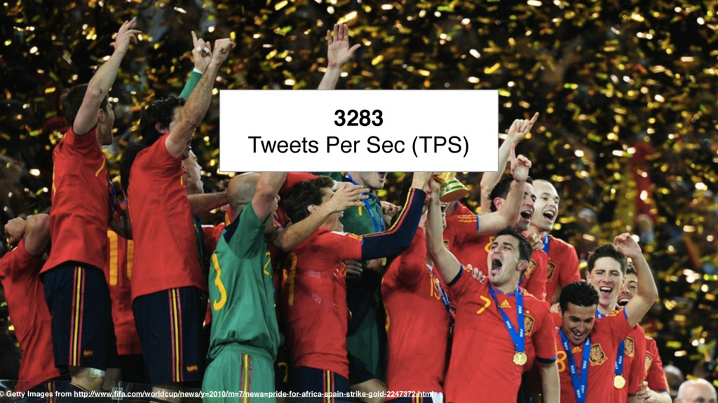 © Getty Images from http://www.fifa.com/worldcup...