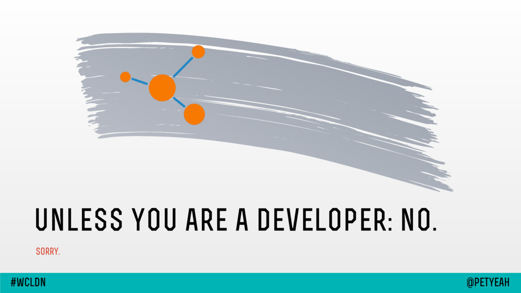 sorry. unless you are a developer: no. @petyeah...