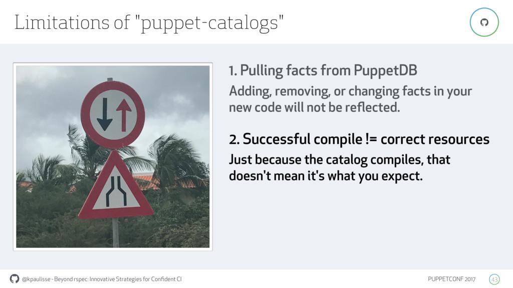 ! @kpaulisse - Beyond rspec: Innovative Strateg...