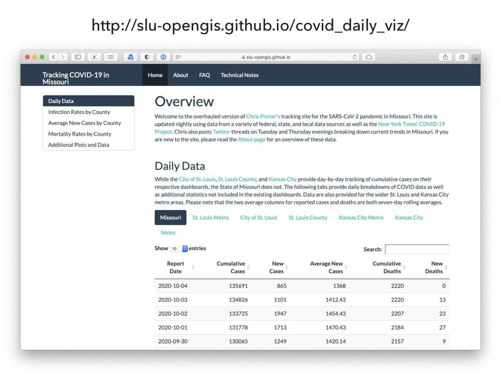 http://slu-opengis.github.io/covid_daily_viz/