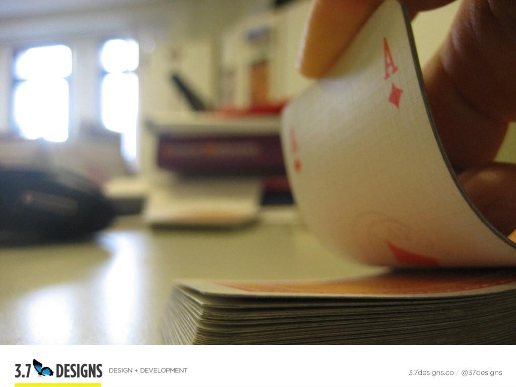 3.7designs.co / @37designs