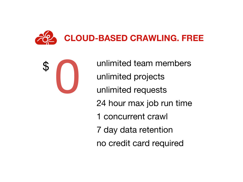 unlimited team members unlimited projects unlim...