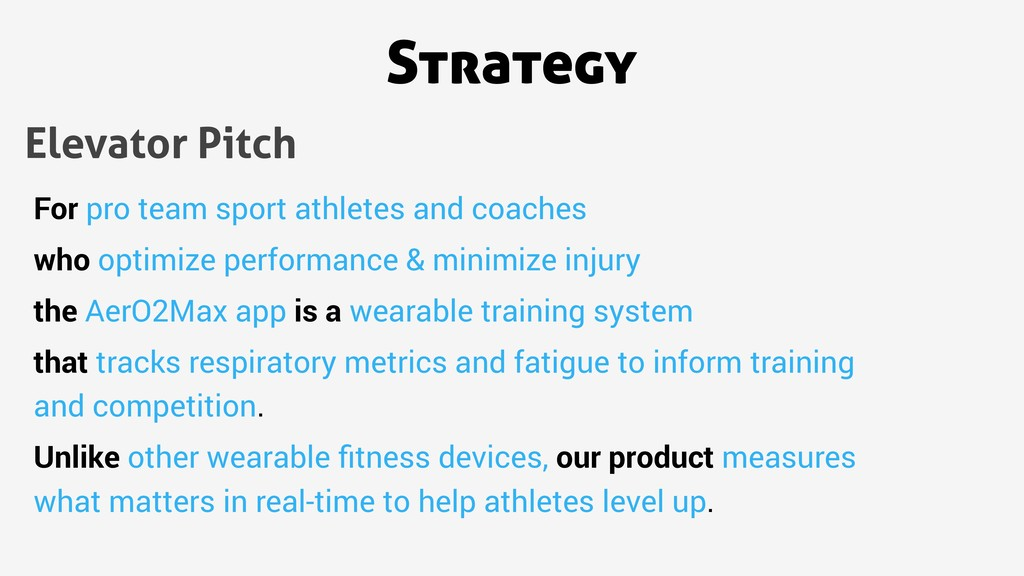 For pro team sport athletes and coaches who opt...