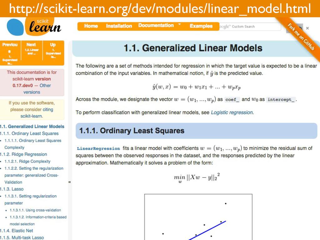 http://scikit-learn.org/dev/modules/linear_mode...