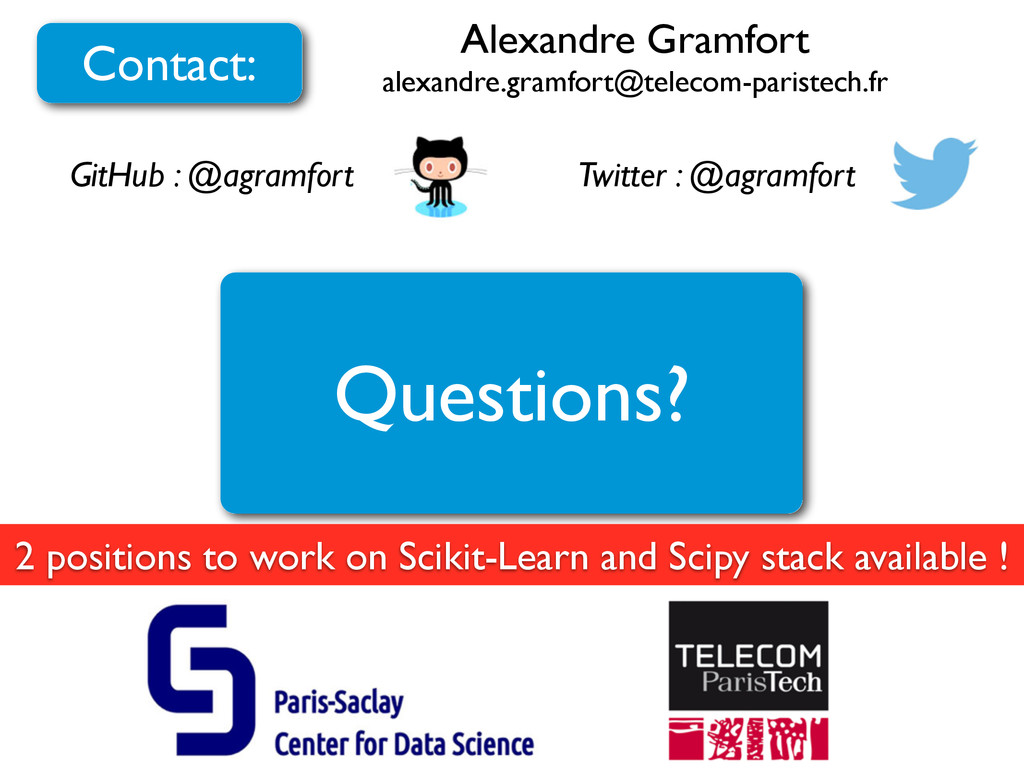 Alexandre Gramfort alexandre.gramfort@telecom-p...