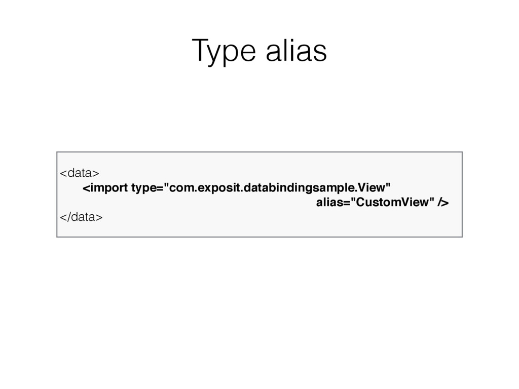 "<data> <import type=""com.exposit.databindingsa..."