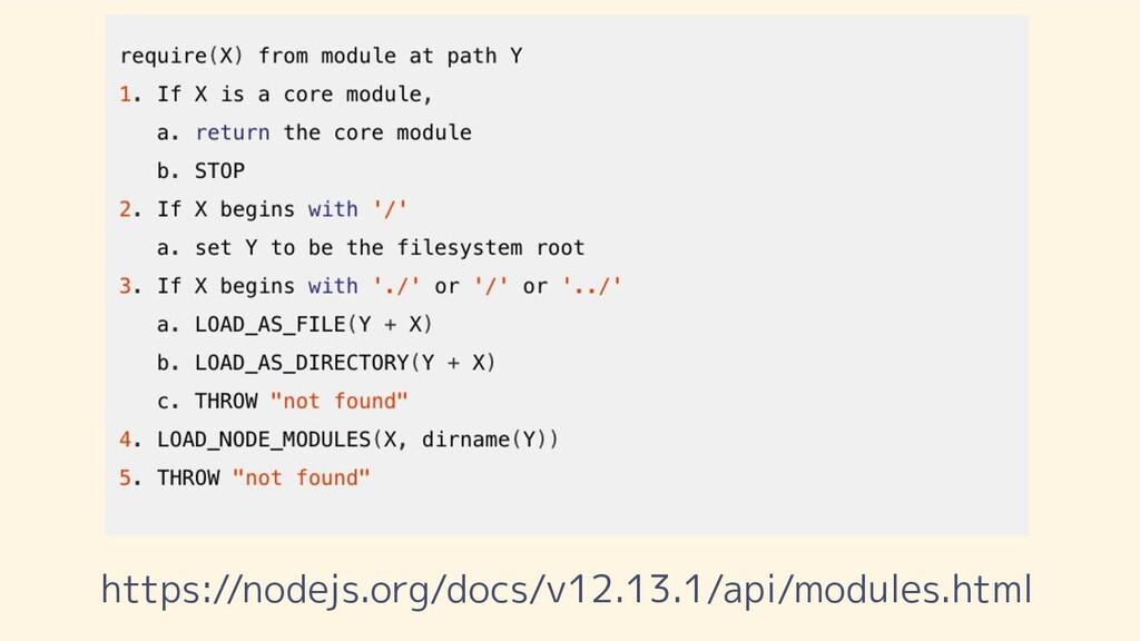 https://nodejs.org/docs/v12.13.1/api/modules.ht...