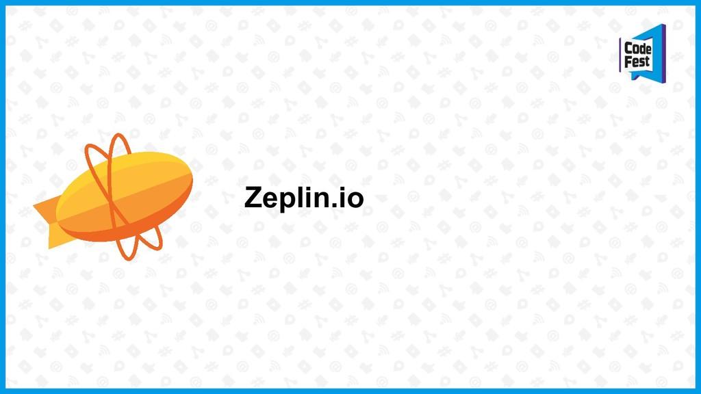 Zeplin.io