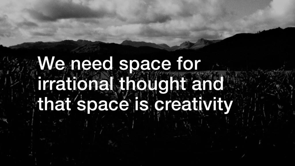 @benholliday #sdingov We need space for irratio...