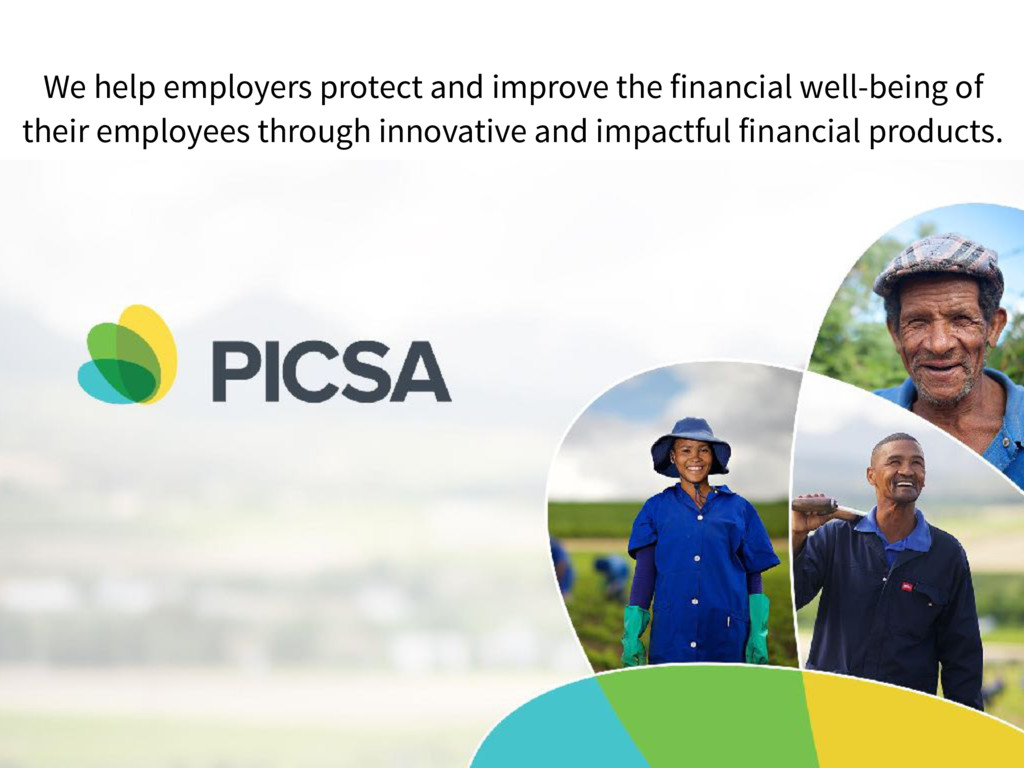 We help employers protect and improve the finan...