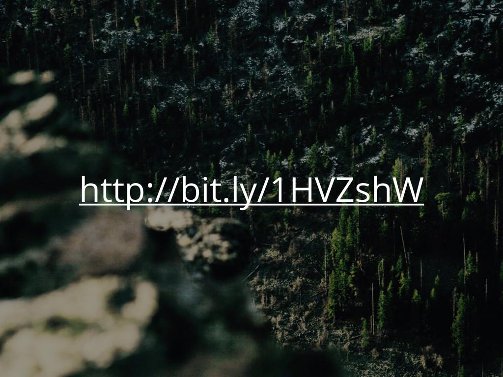 http://bit.ly/1HVZshW