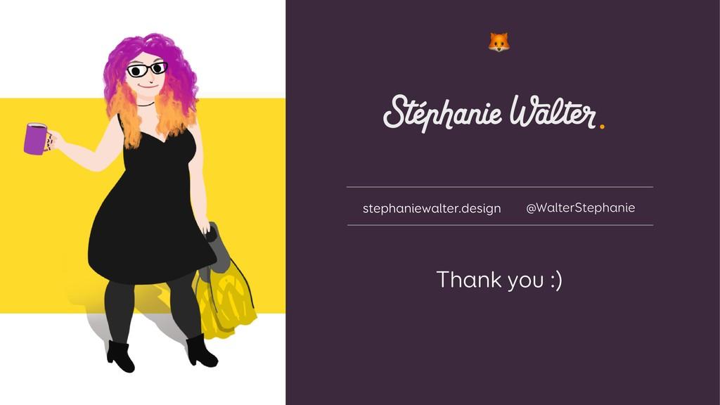 Thank you :) stephaniewalter.design @WalterStep...