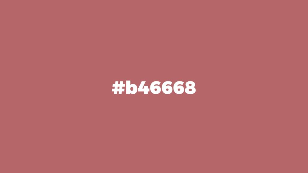 #b46668