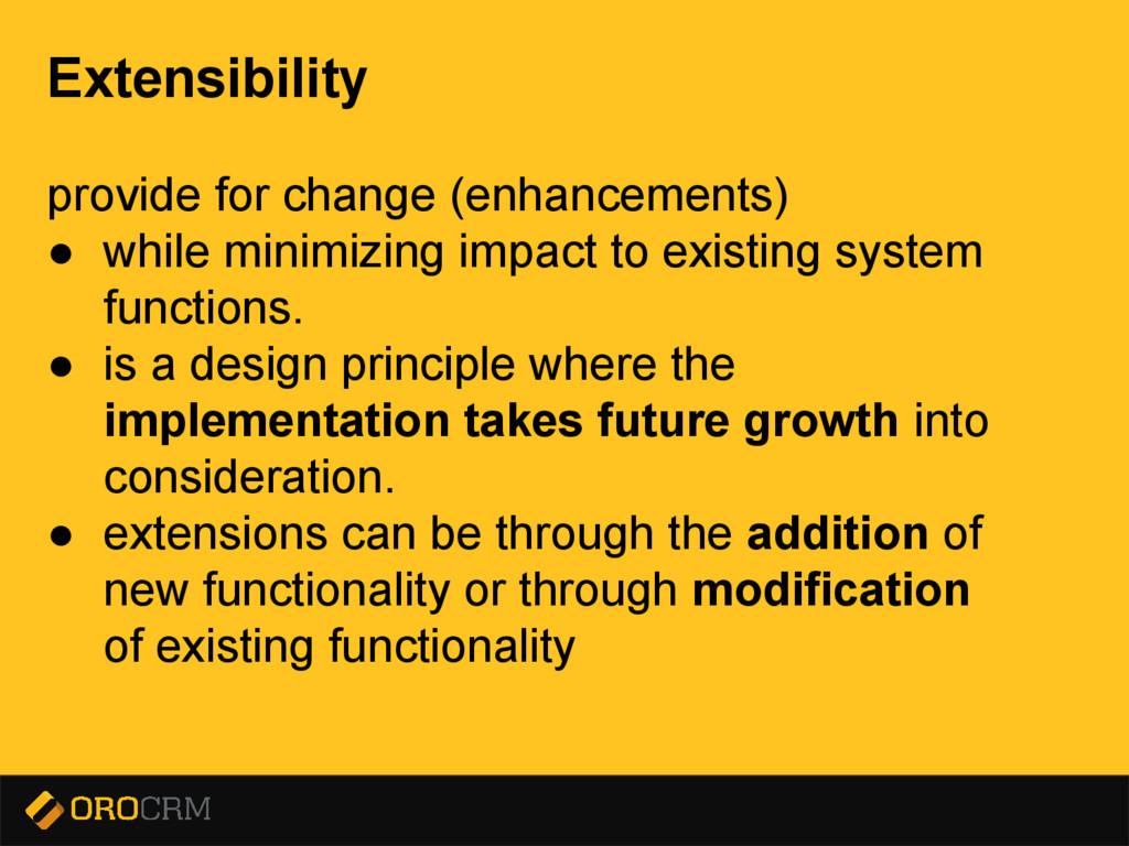 Presentation title here provide for change (enh...