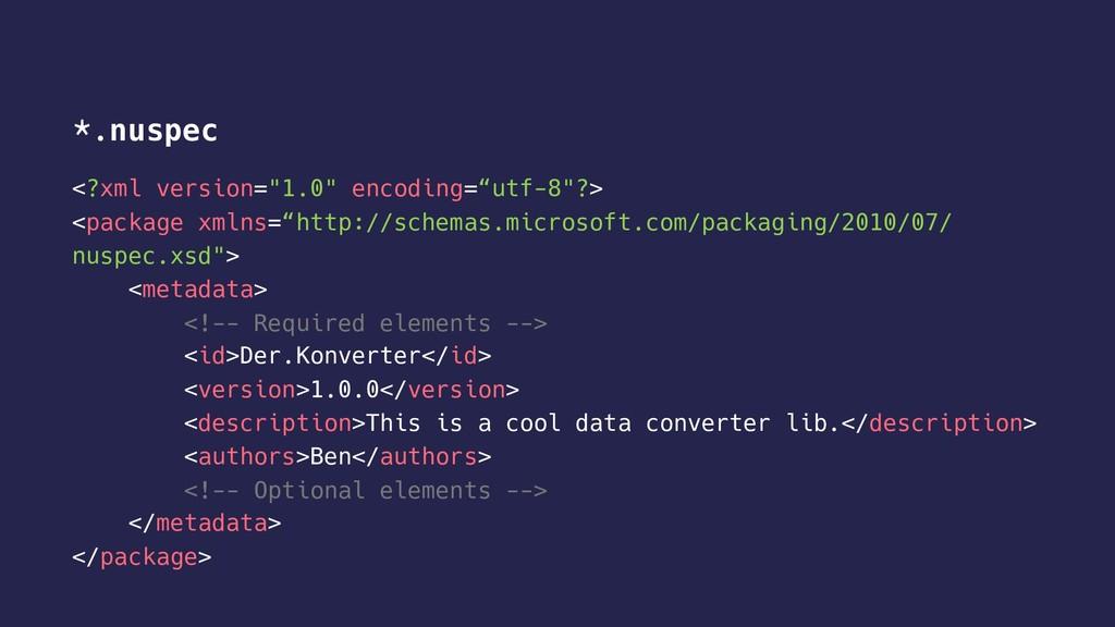 "<?xml version=""1.0"" encoding=""utf-8""?> <package..."