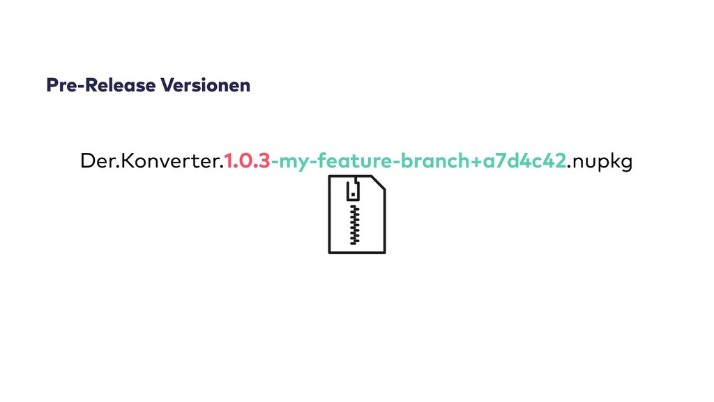 Pre-Release Versionen Der.Konverter.1.0.3-my-fe...