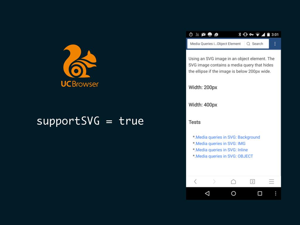 supportSVG = true