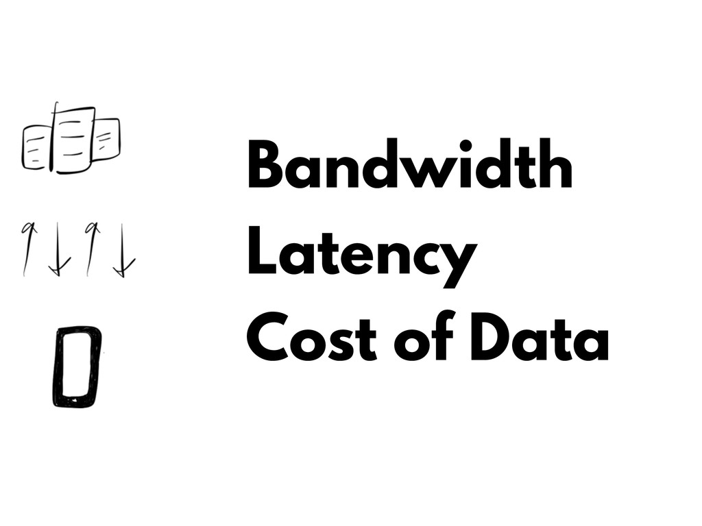 Bandwidth