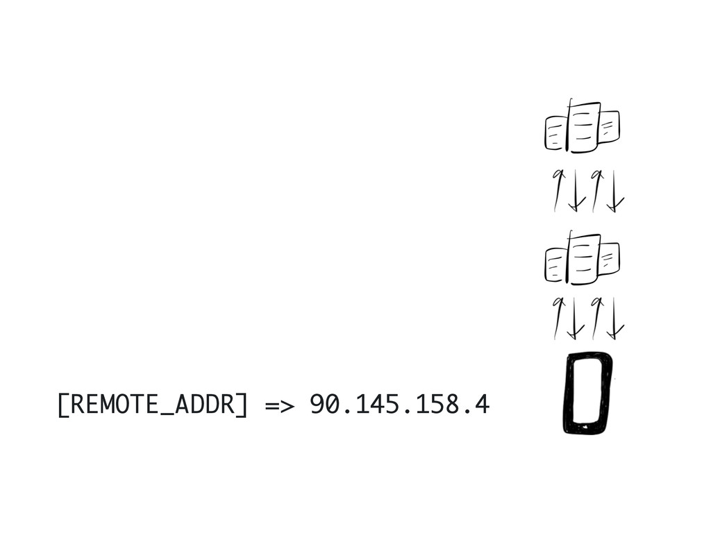 [REMOTE_ADDR] => 90.145.158.4
