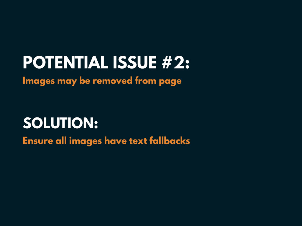 SOLUTION: