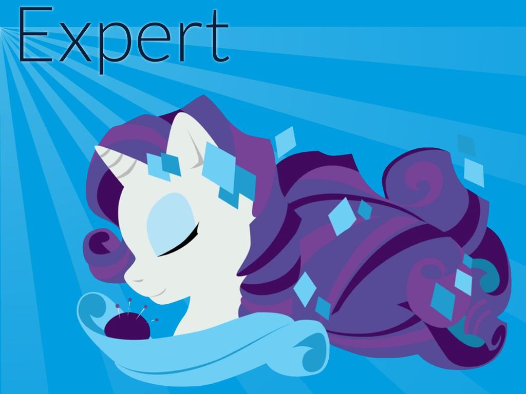 HowToSpea Expert