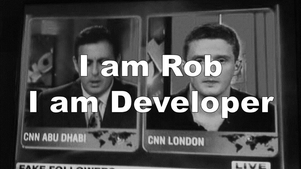 W: rbrt.wllr.info | T: @RobDWaller