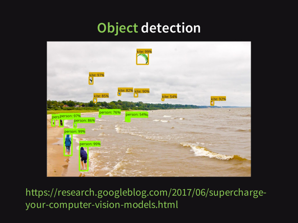 https://research.googleblog.com/2017/06/superch...