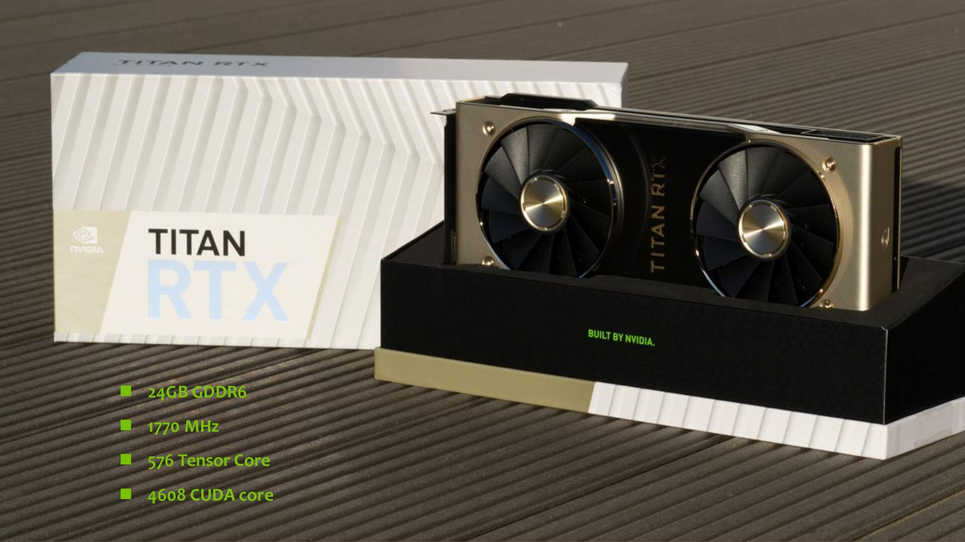 We failed to train more complicated models, Eff...