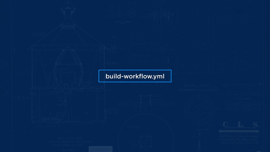 build-workflow.yml