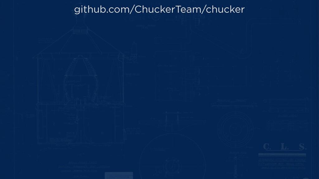 github.com/ChuckerTeam/chucker