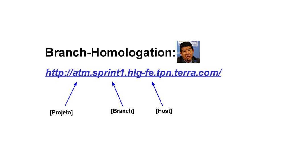 Branch-Homologation: http://atm.sprint1.hlg-fe....