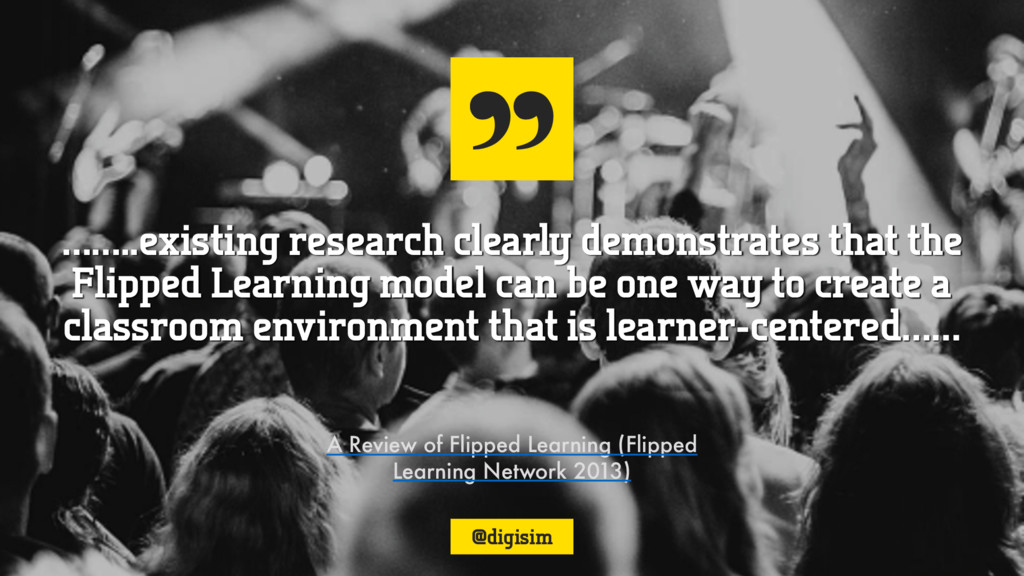 C A Review of Flipped Learning (Flipped Learnin...