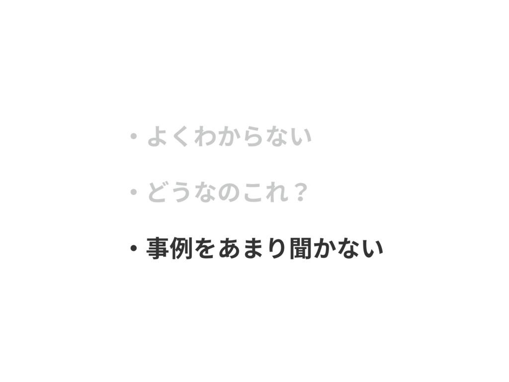 ٥וֲזךֿ ٥״ַֻזְ ٥✲⢽֮ת耀ַזְ