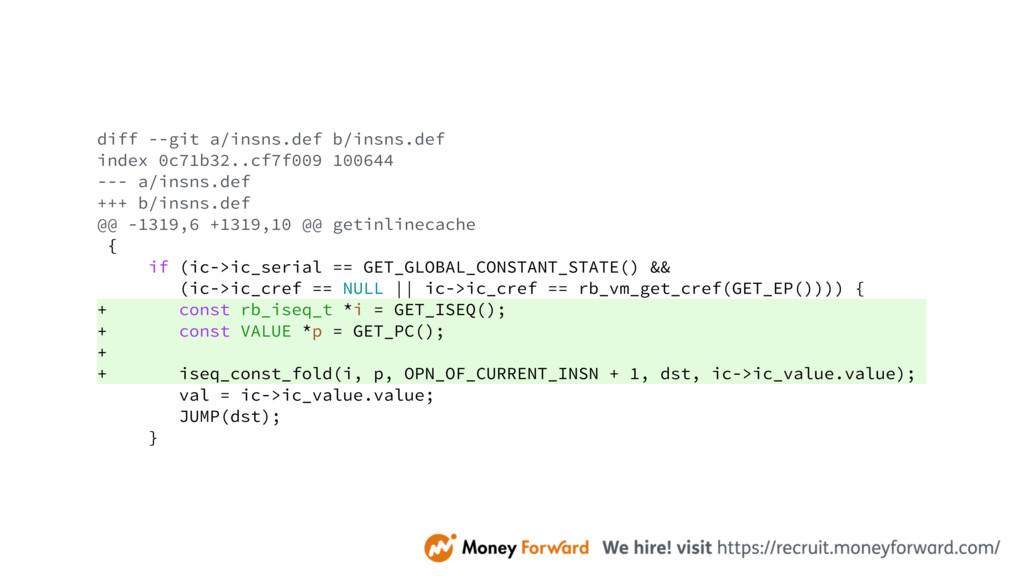 diff --git a/insns.def b/insns.def index 0c71b3...