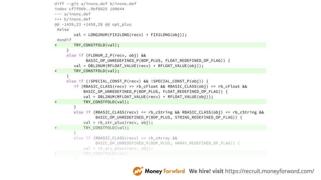 diff --git a/insns.def b/insns.def index cf7f00...