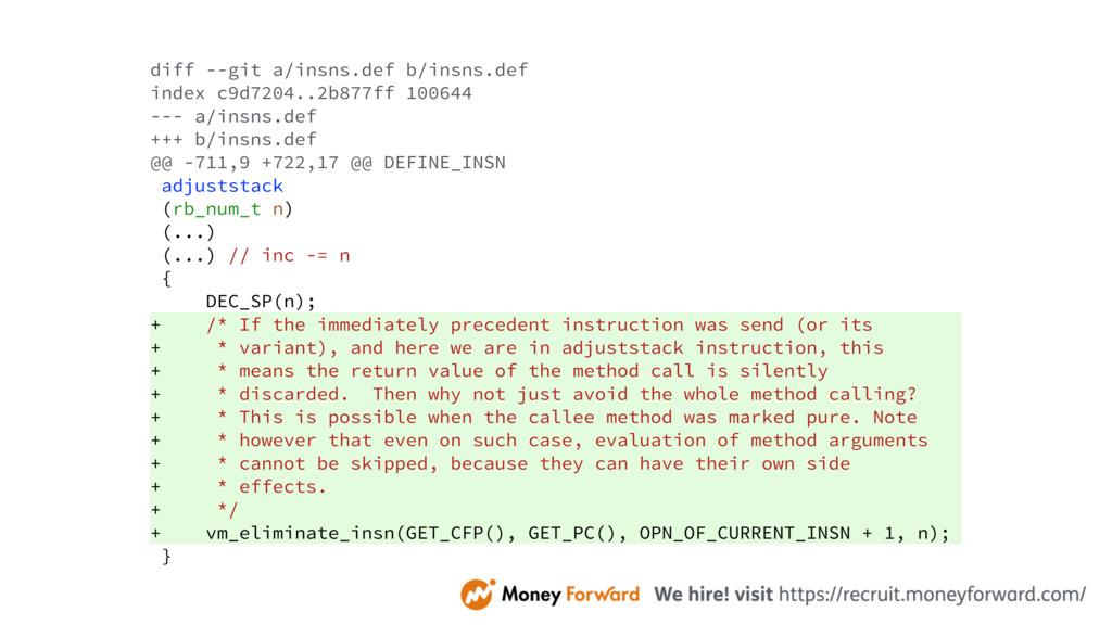 diff --git a/insns.def b/insns.def index c9d720...