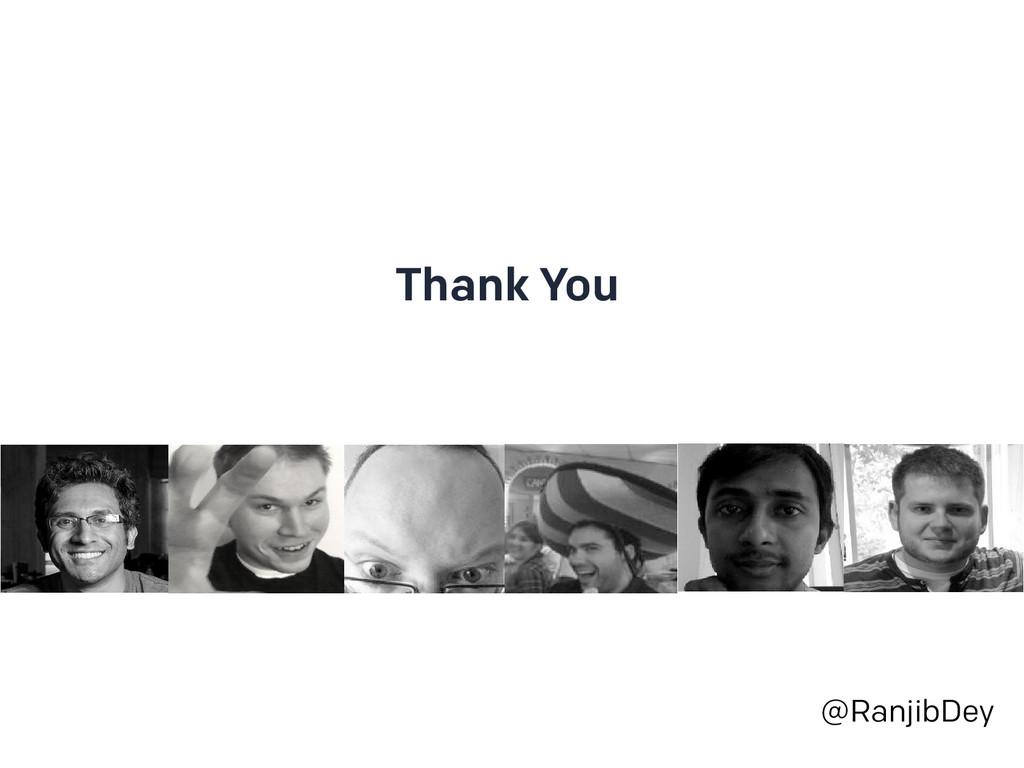 @RanjibDey Thank You