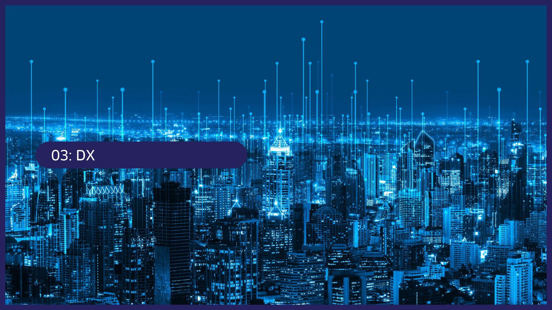 Confidential ABEJAの事業 AIプロダクト事業部 AIソリューション事業部 D...