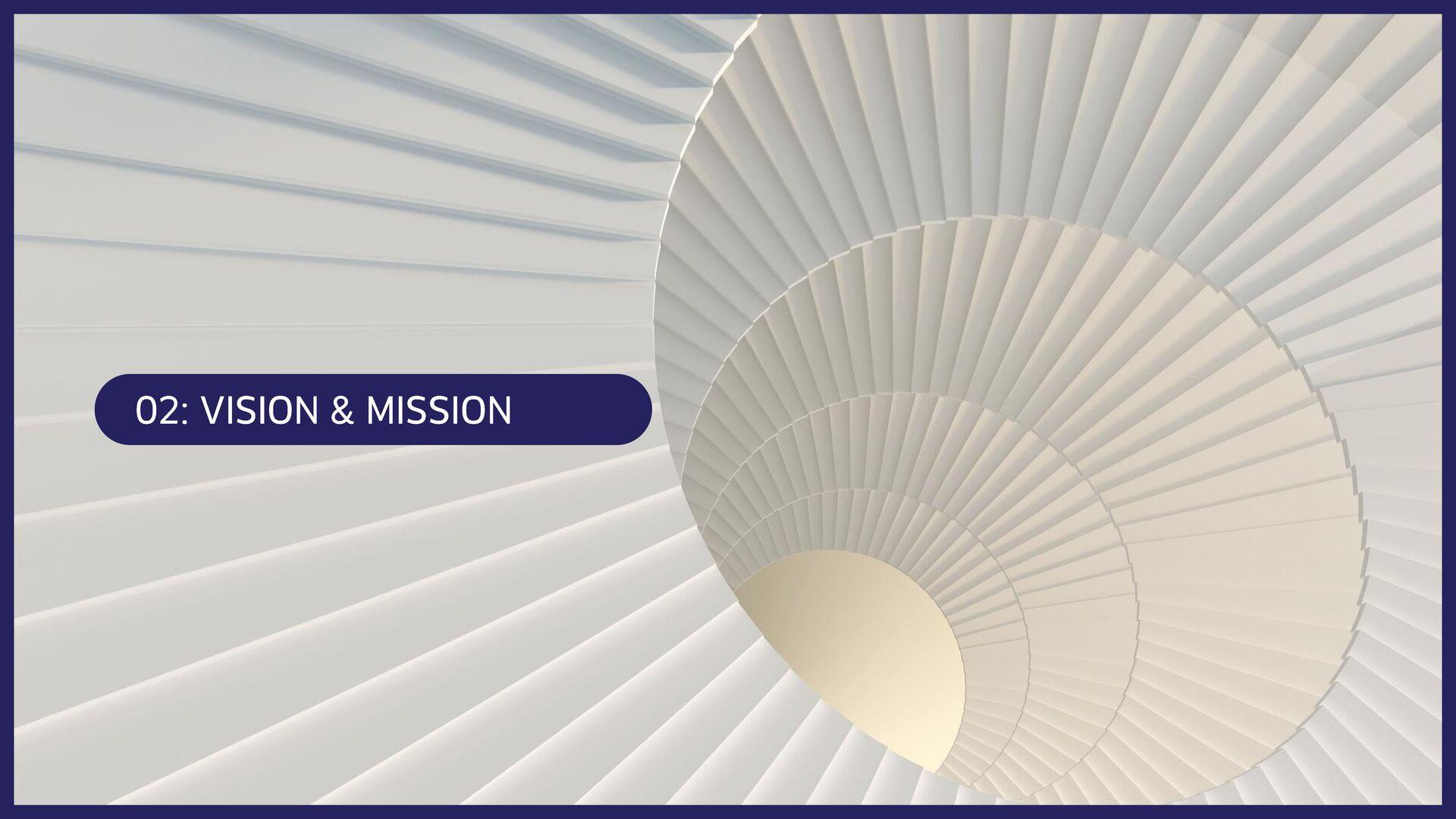 "Confidential 6 ABEJAの行動精神 Entrepreneurship ""Tec..."