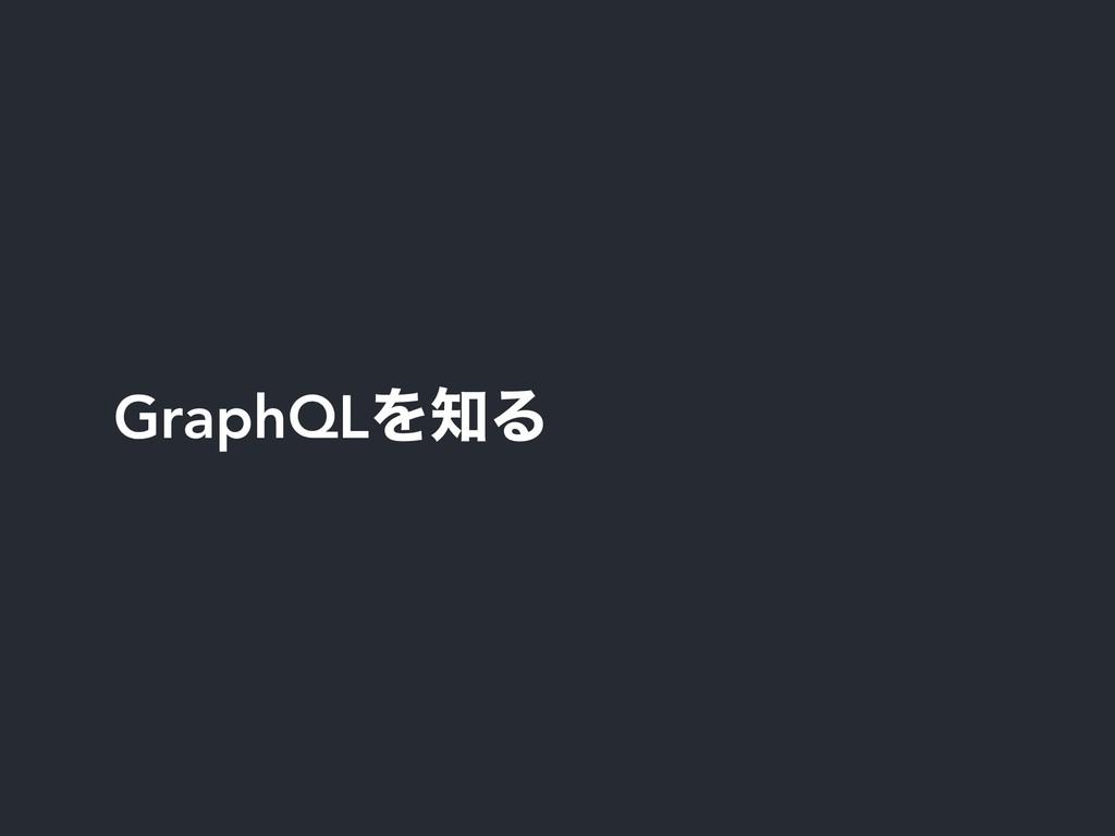 GraphQLΛΔ