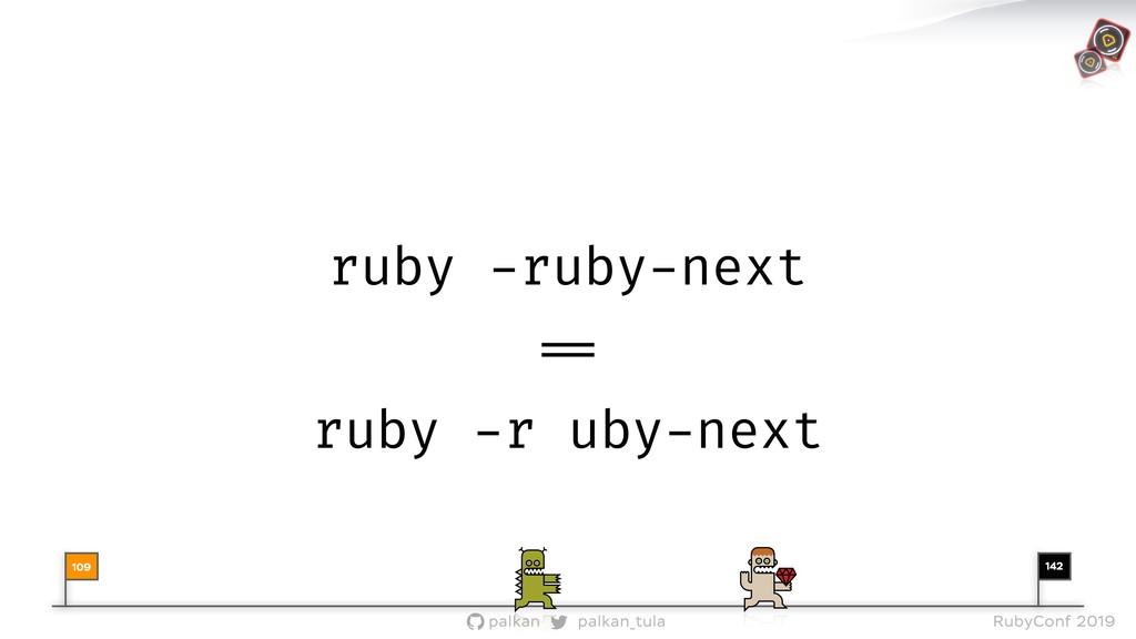 142 palkan_tula palkan RubyConf 2019 ruby -ruby...