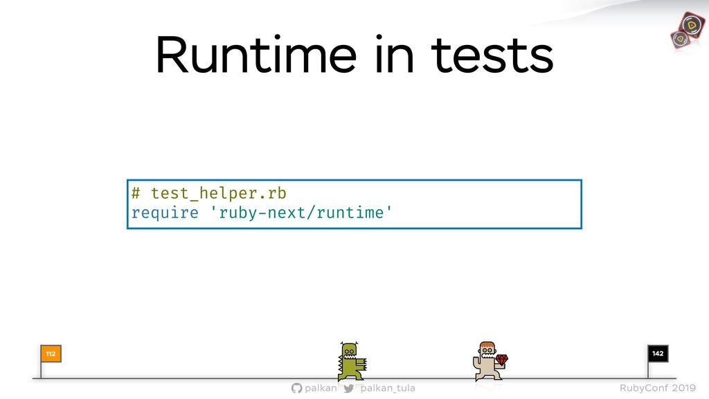142 palkan_tula palkan RubyConf 2019 112 # test...