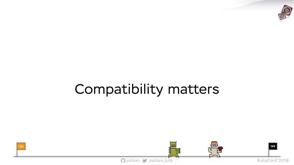 142 palkan_tula palkan RubyConf 2019 Compatibil...