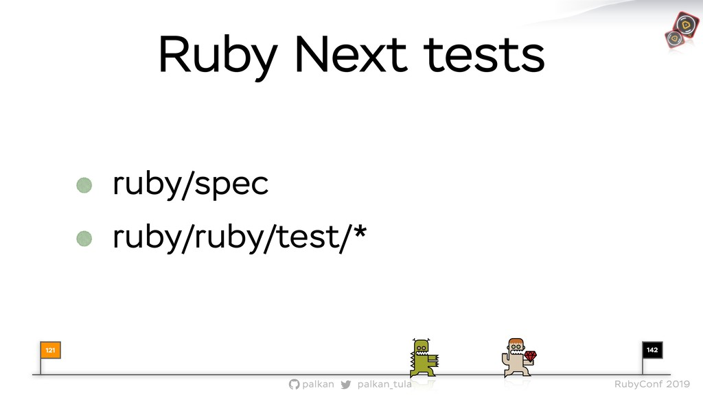 142 palkan_tula palkan RubyConf 2019 ruby/spec ...