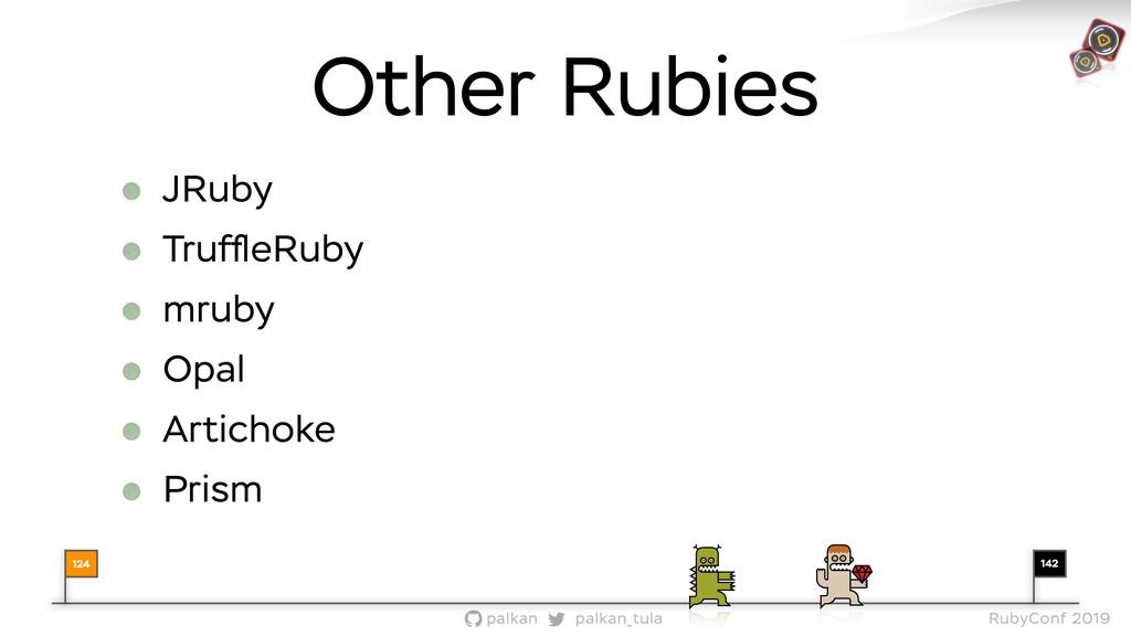 142 palkan_tula palkan RubyConf 2019 JRuby Truf...