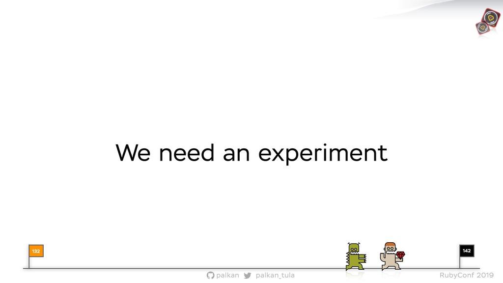 142 palkan_tula palkan RubyConf 2019 We need an...